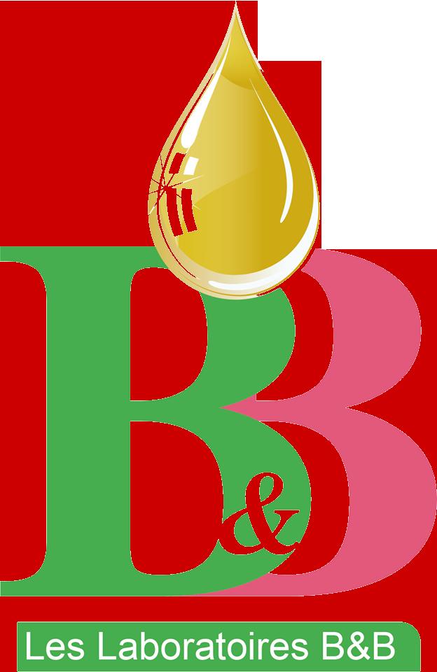 Les Laboratoires B&B